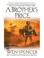 Brother's Price