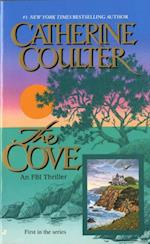 Cove af Catherine Coulter