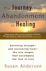 Journey from Abandonment to Healing