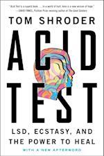 Acid Test af Tom Shroder