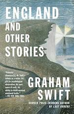 England and Other Stories (Vintage International)