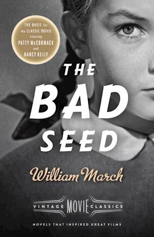 Bad Seed af William March