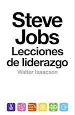 Steve Jobs (Vintage Espanol)