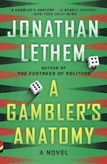 A Gambler's Anatomy (Vintage Contemporaries)