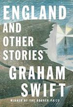 England And Other Stories