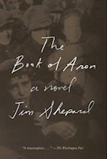 Book of Aron