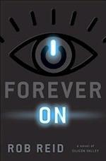 Forever On