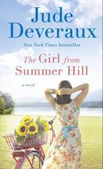 The Girl from Summer Hill (Summerhill)