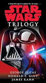 Star Wars Trilogy (Star wars)