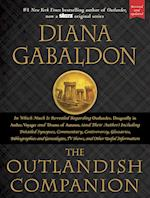 The Outlandish Companion (Outlander)