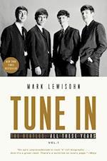 Tune in af Mark Lewisohn
