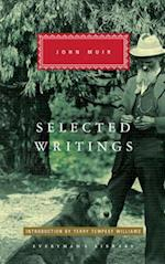 Selected Writings (Everyman's Library (Cloth))