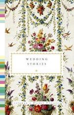 Wedding Stories (Pocket Classics)