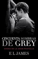 Cincuenta sombras de Grey / Fifty Shades of Grey