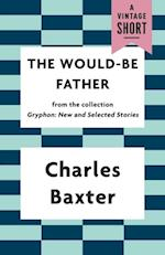 Would-be Father