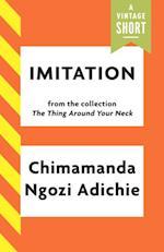Imitation (A Vintage Short)
