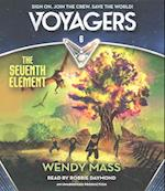 The Seventh Element (Voyagers)