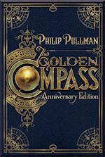 Golden Compass (The Golden Compass)