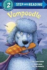 Vampoodle (Step Into Reading. Step 2)