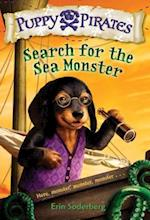 Puppy Pirates #5 (A Stepping Stone Book)