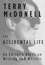 The Accidental Life