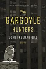 Gargoyle Hunters