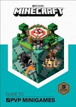 Minecraft Guide to Minigames