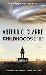 Childhood's End af Arthur C. Clarke