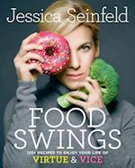Food Swings