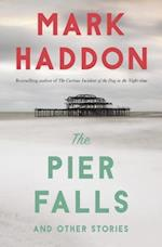 The Pier Falls (Vintage Contemporaries)