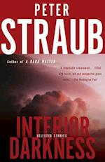 Interior Darkness af Peter Straub