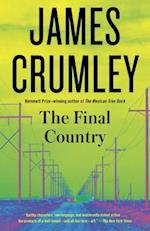 The Final Country (Milton Chester Milodragovitch)