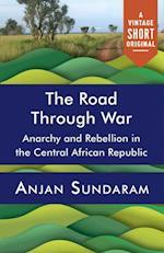 Road Through War