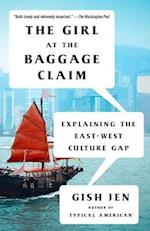 The Girl at the Baggage Claim (Vintage Contemporaries)