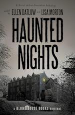 Haunted Nights