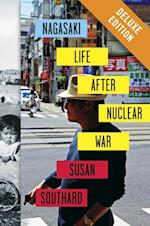 Nagasaki Deluxe af Susan Southard