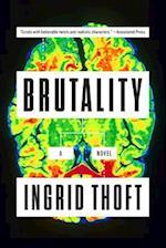 Brutality (Fina Ludlow)