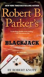 Robert B. Parker's Blackjack (Cole and Hitch)