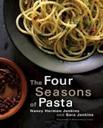 Four Seasons of Pasta