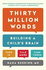 Thirty Million Words