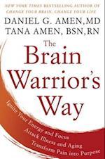 Brain Warrior's Way