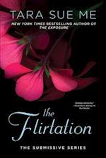 The Flirtation (The submissive)
