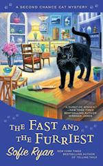 Fast and the Furriest