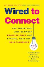 Wired to Connect af Amy Banks