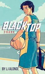 Frank (Blacktop)