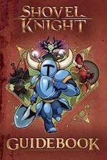 Shovel Knight Guidebook (Shovel Knight)