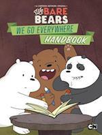 We Bare Bears (We Bare Bears)