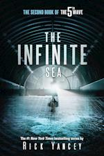 The Infinite Sea (5th Wave)