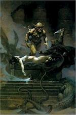 Black Colossus (Conan)