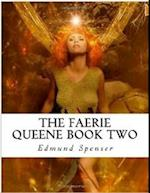 Faerie Queen Book Two